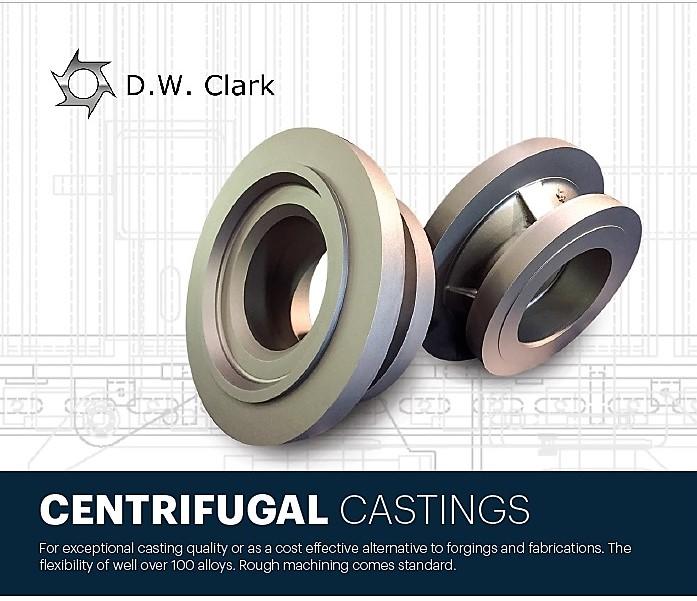 http://www.dwclark.com/index.php/castings/centrifugal-castings