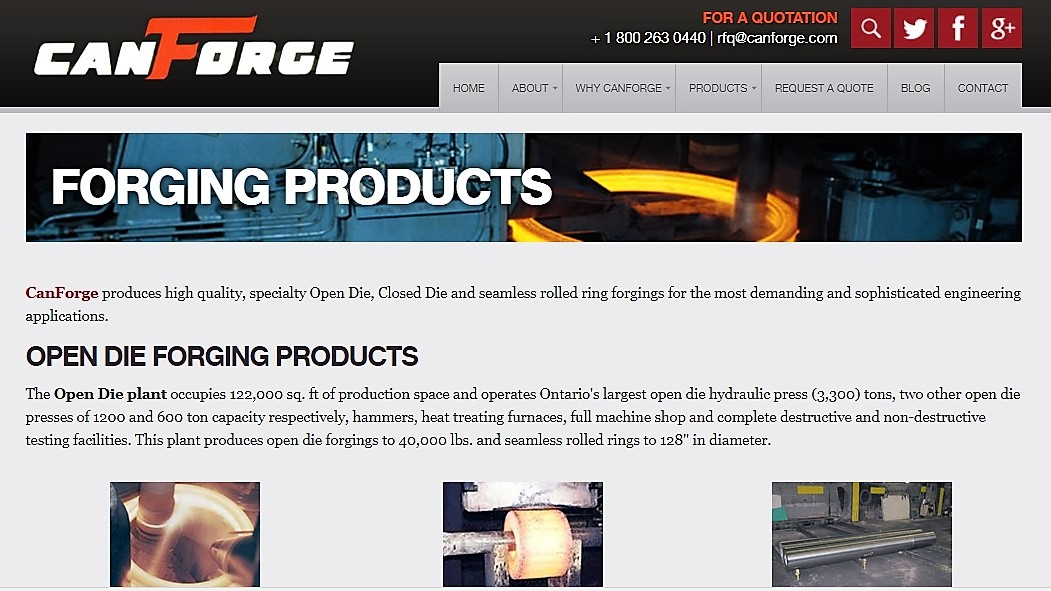 http://www.canforge.com/products/