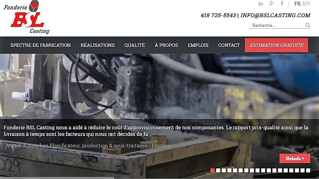 http://www.bslcasting.com/fr/realisation/remplacement-de-coudes-en-acier-inox/