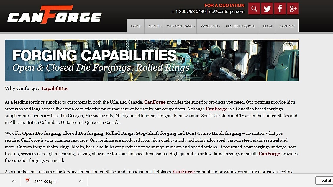 http://www.canforge.com/capabilities/